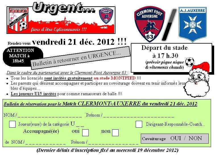 Annonce Gratuite De Rencontre Libertine Sur La Queue-les-Yvelines